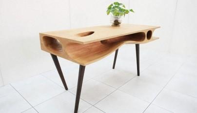 Original mesa para gatos7