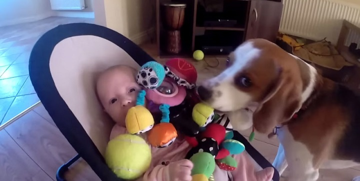 Charlie y Laura juguetes1