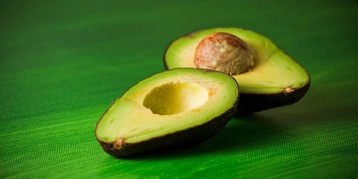 Alimentos perjudiciales canario1