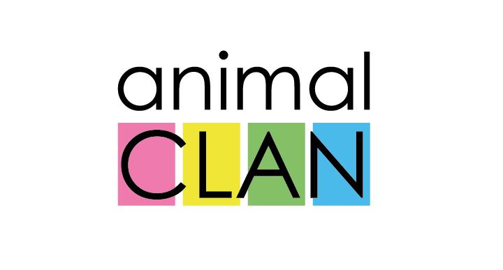 animalclan