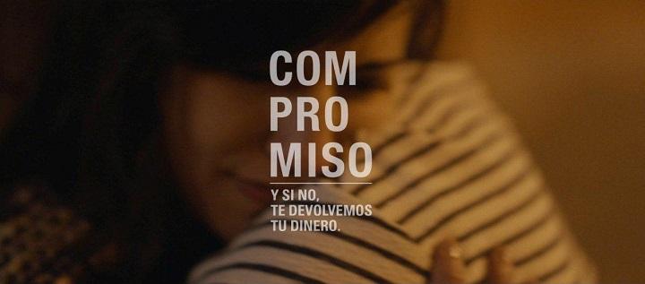 compromiso Pelayo 2