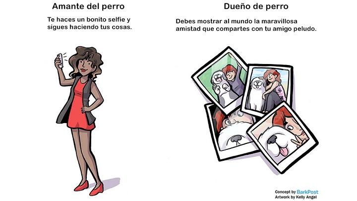 Diferencias duenos y amantes7