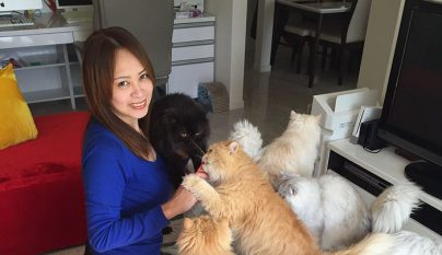 12-cats-lady14