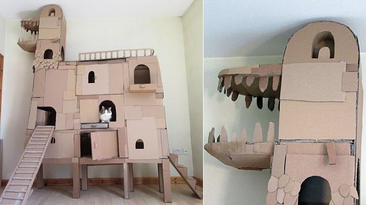 casa-de-carton-foto1