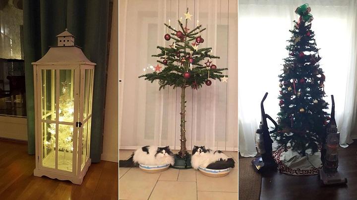 proteger-arbol-navidad-foto1