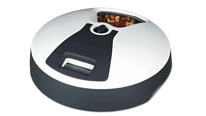Dispensador-automatico-de-comida-TX6