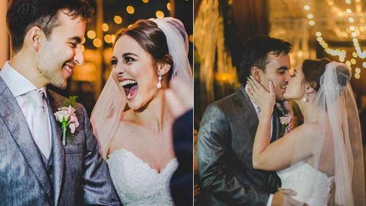 El-perro-que-interrumpio-la-boda-foto1