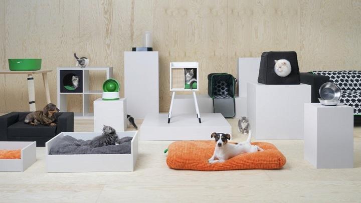 IKEA-LURVIG-foto