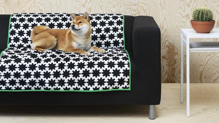 IKEA-LURVIG-foto1