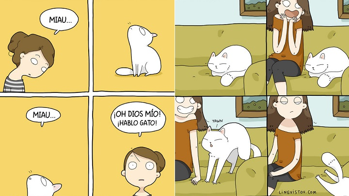 comics-gatos