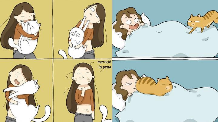 comics-gatos1
