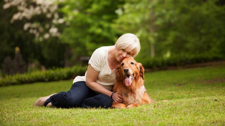 perros-personas-mayores