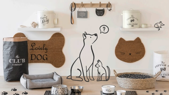 Maisons-du-Monde-coleccion-mascotas